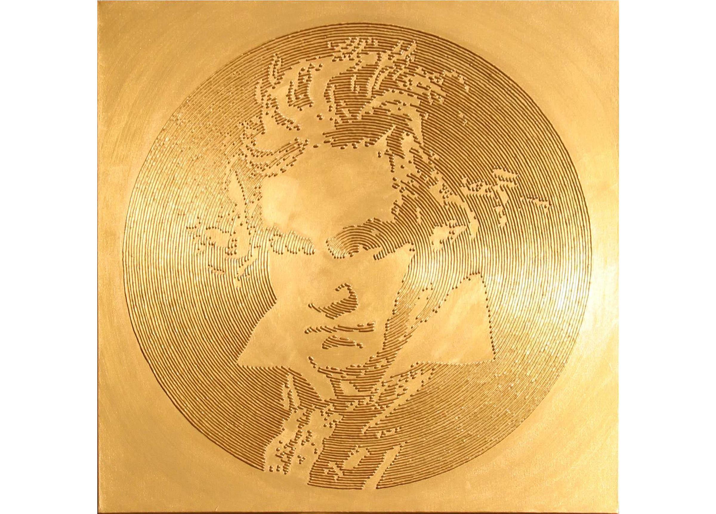 Ludwig Van Beethoven,