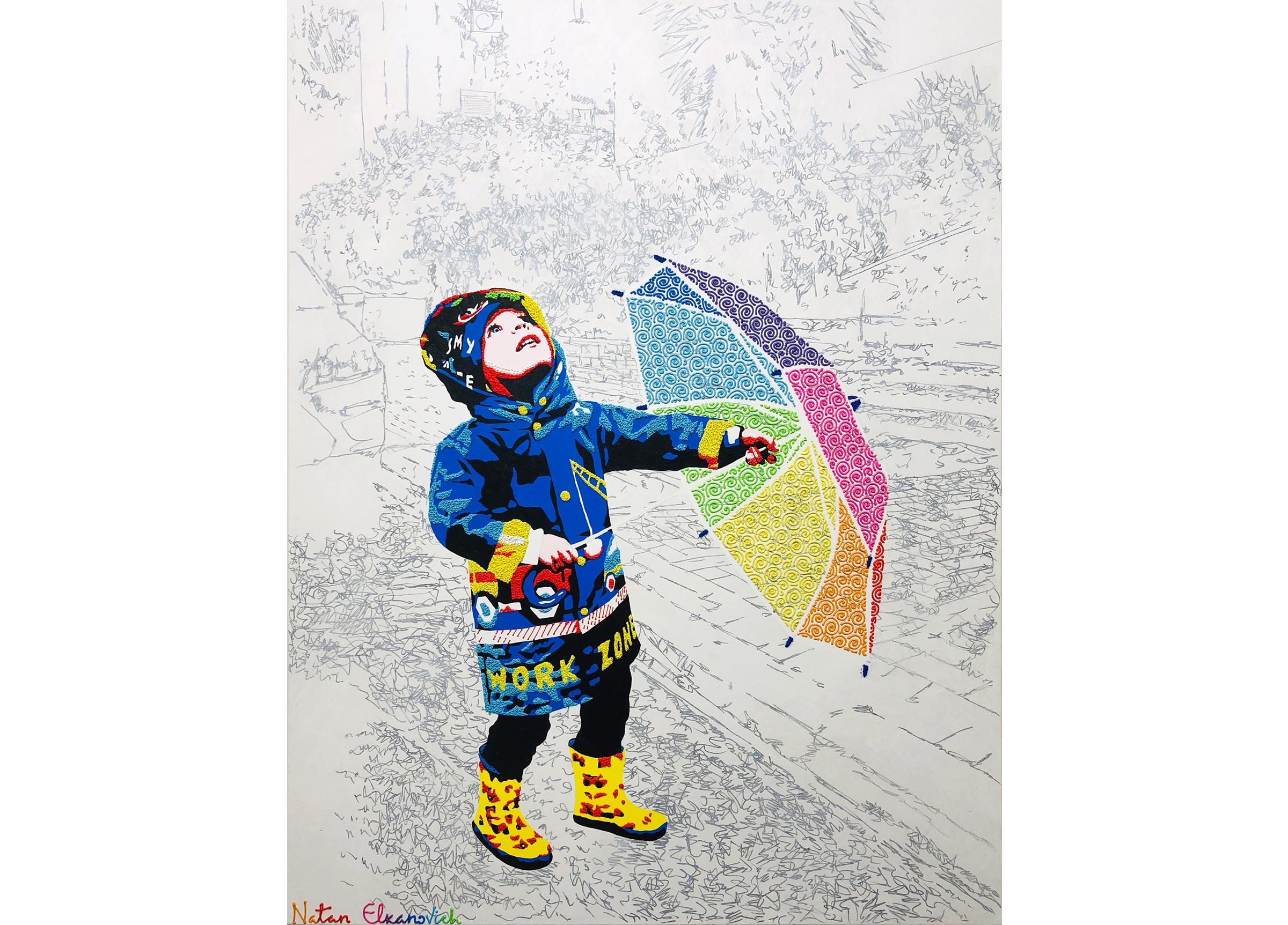 Rain-Bo
